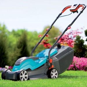 gardena-elektrische-grasmaaier-powermax-32-e